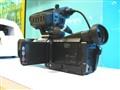 索尼 HVR-A1C全部图片3