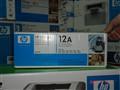 惠普 Q2612A全部图片8