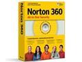 赛门铁克Norton 360