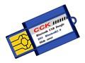 CCK D93 2.0