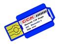 CCK D92 2.0
