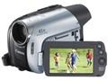 (04.25)本周最值得关注的10款摄像机!