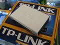 TP-LINK TL-R402+全部图片16