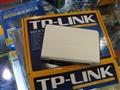 TP-LINK TL-R402+全部图片17