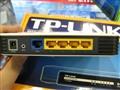 TP-LINK TL-R402+全部图片20