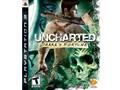 PS3游戏 神秘海域-德雷克船长的宝藏 Uncharted: Drake's Fortune