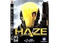 PS3游戏 迷雾 Haze
