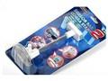 无品牌产品千年龙 Wii感应器万变支架2代