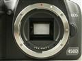 佳能 EOS 450D局部细节图图片9