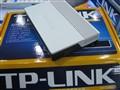TP-LINK TL-R402ȫ��ͼƬ3
