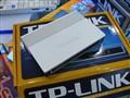 TP-LINK TL-R402ȫ��ͼƬ5