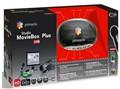 品尼高Studio MovieBox Plus 710USB