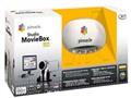 品尼高Studio MovieBox 500USB