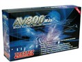 TOPSTEP AV-800 Max