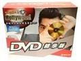 好莱坞制片人MP80TV DVD精华版