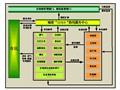 润普12319城建服务热线