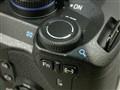 奥林巴斯 E-520局部细节图图片4