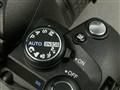 奥林巴斯 E-520局部细节图图片5
