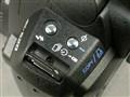 奥林巴斯 E-520局部细节图图片6