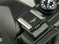 奥林巴斯 E-520局部细节图图片7