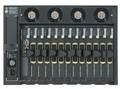 敏迪3300 ICP AX 16外线,128分机