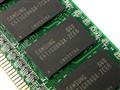 宇瞻 2G DDR2全部图片4