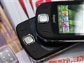 多普达 S700图片9
