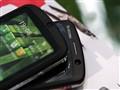 多普达 S700图片10