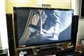 夏普 LCD-65RX1全部图片5