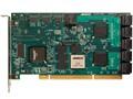 3ware 9550SX-12