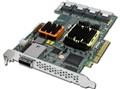 ADAPTEC RAID 51645全部图片1
