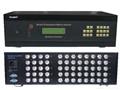 AFLink 视频矩阵切换器 SV6464