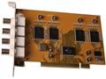 思朗SN-9004AV