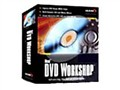 友立DVD Workshop 1.2 英文版