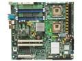 Intel S5000VSA