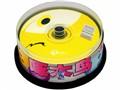 啄木鸟心情系列 52X CD-R 25片装