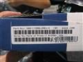 樱桃 G80-11900LUMEU-2全部图片13