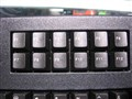 樱桃 G80-11900LUMEU-2全部图片19