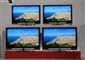 索尼 KDL-46V4800全部图片7
