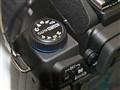 奥林巴斯 E-30局部细节图图片1