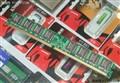 金士顿 2G DDR2全部图片4