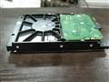 希捷 500G/7200.12/16M/串口全部图片2