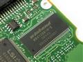 希捷 500G/7200.12/16M/串口全部图片6