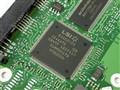 希捷 500G/7200.12/16M/串口全部图片7
