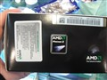 AMD 羿龙 II全部图片3