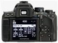 奥林巴斯 E-620整体外观图图片10