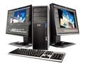 惠普Z400 W3503/2GB/160GB