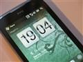 HTC Touch Pro2图片7