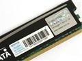 威刚 2G DDR2全部图片5