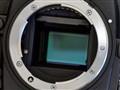 尼康 D300s镜头卡口图片